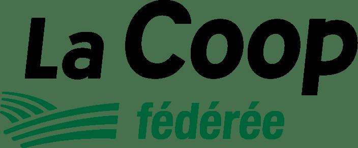 logo-laCoopFedere