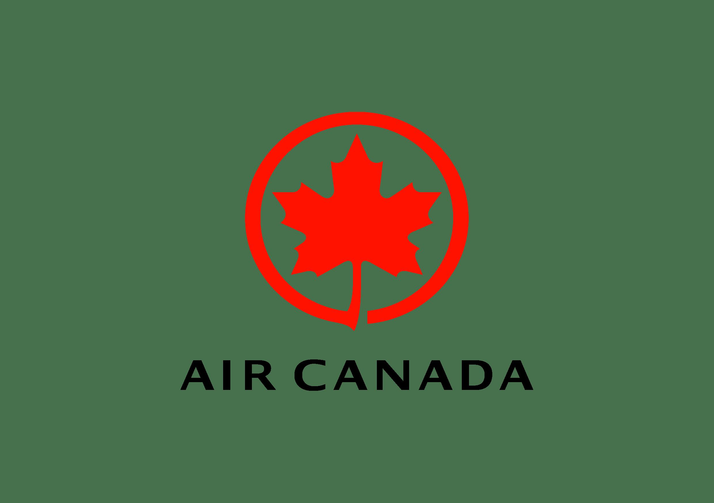 AirCanada
