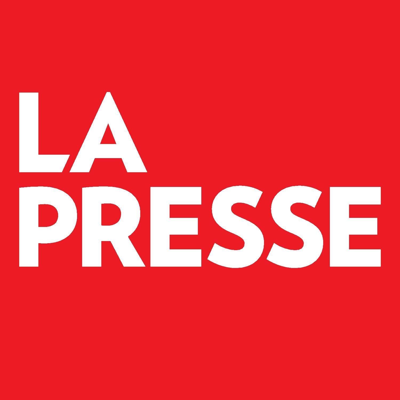 LaPresse_Logo_Coul