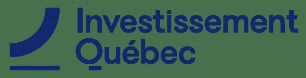 Investissement-Quebec