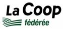 La_Coop_fédérée