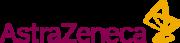 logo-astra-Zen